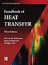 Handbook of heat transfer by  Warren M Rohsenow