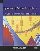 Speaking stata graphics : a collection from the stata journal