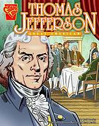 Thomas Jefferson : great American
