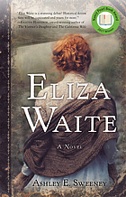 Eliza Waite : a novel