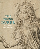 The young Dürer : drawing the figure