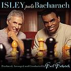 Here I am : Isley meets Bacharach