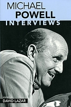 Michael Powell : interviews