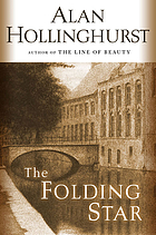 The folding star : a novel