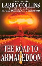 The road to Armageddon