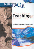 Teaching : NSW/ACT