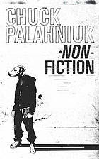 Non-fiction (true stories)