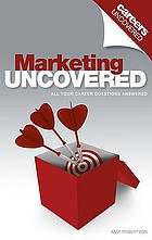 Marketing uncovered