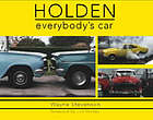 Holden : everybody's car