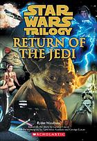 Star wars. Episode VI, Return of the Jedi