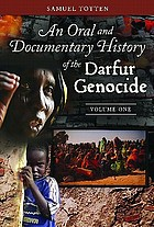 An oral and documentary history of the Darfur genocide