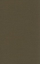 The appearances of memory : mnemonic practices of architecture and urban form in Indonesia