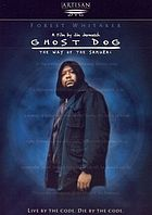 Ghost dog : the way of the samurai