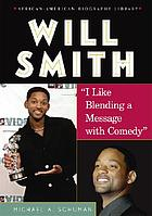Will Smith :