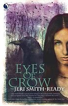 Eyes of crow