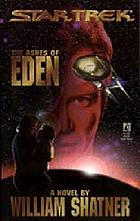 Star trek. The ashes of Eden