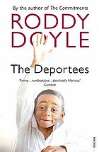 The deportees and other stories