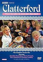 Clatterford. / The complete season one