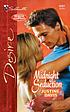 Midnight seduction by  Justine Davis