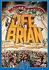 Monty Python's Life of Brian by  Terry Jones