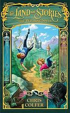 The Land of Stories : the wishing spell