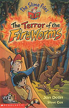 The terror of the fireworms