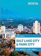 Salt Lake City & Park City