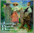 Jump back, honey : the poems of Paul Laurence Dunbar