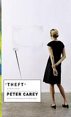 Theft : a love story