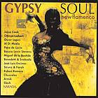 Gypsy soul : new flamenco.