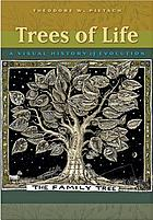Trees of life : a visual history of evolution