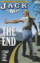 Jack of Fables. [9], The end