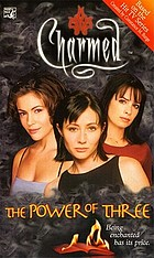 The power of three : a novelization