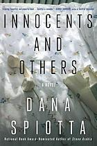 Innocents and others : a novel