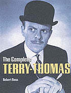 The complete Terry Thomas