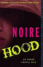 Hood : an urban erotic tale