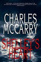 Shelley's heart : a novel