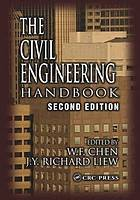 The civil engineering : handbook