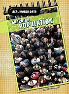 Graphing population