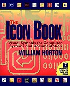 The icon book : visual symbols for computer systems and documentation