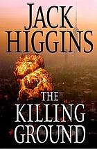 The killing ground Book 14.