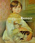 A weekend with Renoir