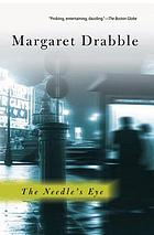 The needle's eye, a novel