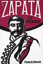 Zapata of Mexico