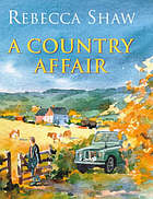 A country affair