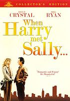 When Harry met Sally--