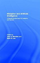 Metaphor and symbol. [Vol. 16 No. 1 & 2].