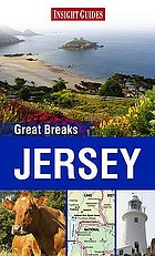 Jersey.