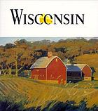Wisconsin : the spirit of America