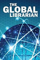 The Global librarian.